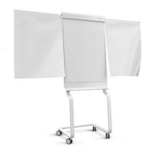 magnetoplan Flipchart evolution plus - Bild 1